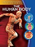The Human Body, Barbara A. Somervill and Carol Ryback, 0836884418