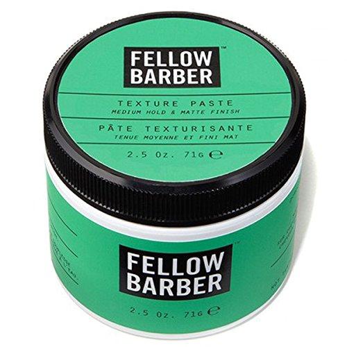 fellow-barber-texture-paste-2-oz