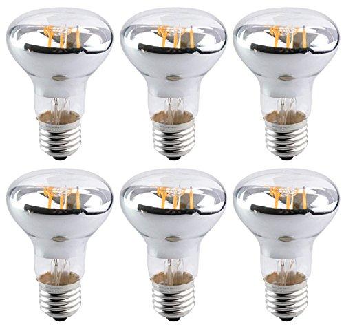 R63 Led Light Bulbs in US - 3