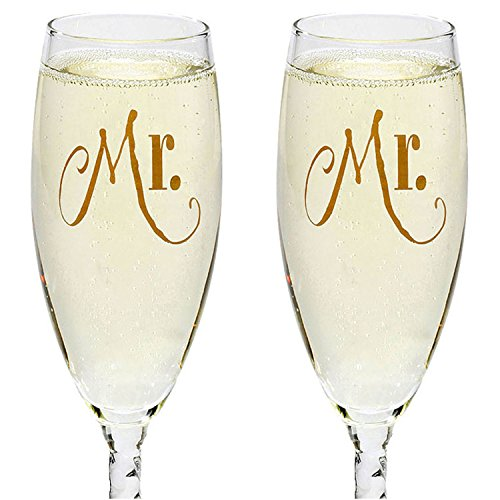 Buy inexpensive champagne for wedding