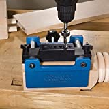 Beadlock® Pro Joinery Kit
