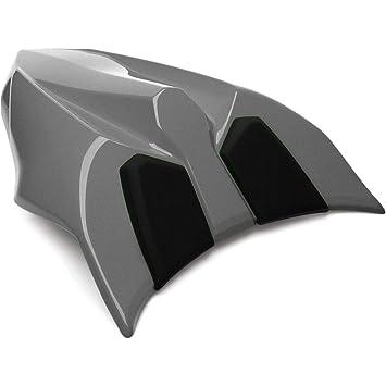 Amazon.com: Original de Kawasaki Ninja 650 Pearl Storm gris ...