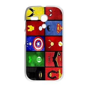 Batman For Motorola Moto G Csae protection phone Case FX275491