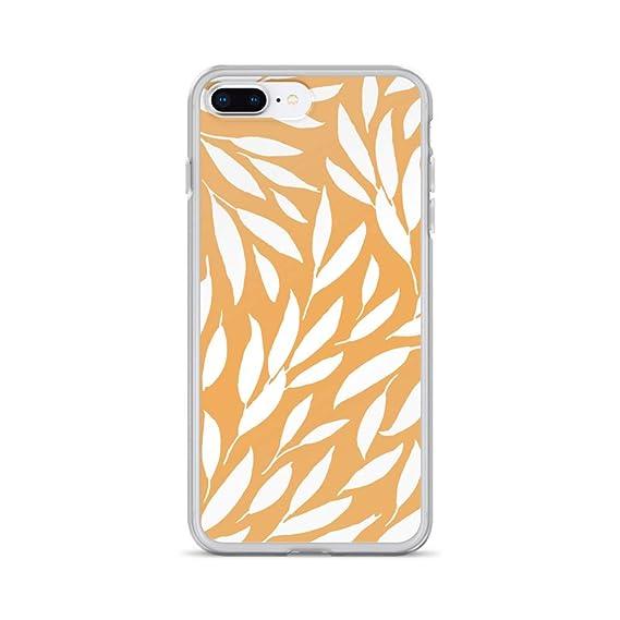 iphone 8 case mustard