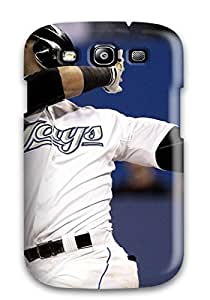 New Style toronto blue jays MLB Sports & Colleges best Samsung Galaxy S3 cases 4970046K171015724