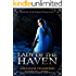 Lady of the Haven (Empire Princess Book 1)