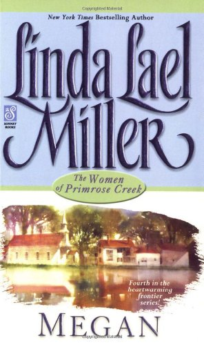 millers creek women Pedigrees of women who were descendants of one or more servicemen of the american see all pedigrees & family trees records for millers creek millers creek.