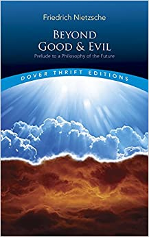 {* FB2 *} Beyond Good And Evil: Prelude To A Philosophy Of The Future (Dover Thrift Editions). features Online diversos Contact People membrane handbook Martin
