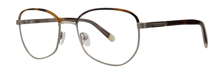 Eyeglasses Original Penguin THE WILL SILVER Silver