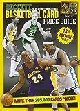 18: Beckett Basketball Card Price Guide: 2010-11 Edition