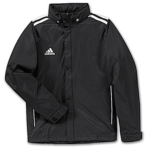 c0532325f304 Track Jackets   Boys   Clothing   Sports And Fitness   Sports And ...