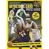 Beckett Basketball Price Guide