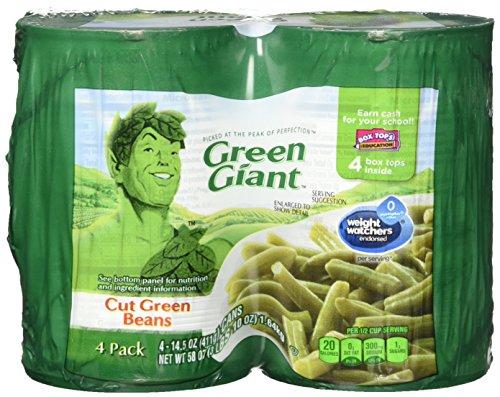 green-giant-cut-green-beans-4-pk