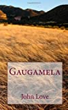 Gaugamela, John Love, 1495497089