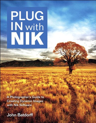 plug-in-with-nik-a-photographers-guide-to-creating-dynamic-images-with-nik-software