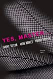 Yes, Master, Vonna Harper and Tawny Taylor, 0758287844