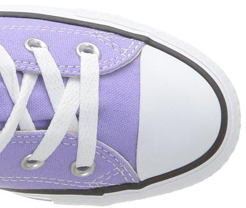 Converse Mode Adulte Core Mixte Ctas Lavande Baskets Hi za6rzqw