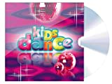 Kids Dance - Polish Songs