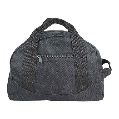 mini bag - 8