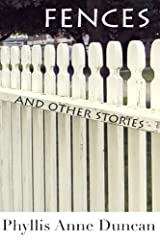 Fences and Other Stories Paperback