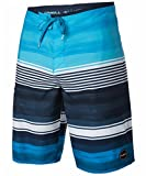 O'Neill Men's Expression Boardshort, Expression