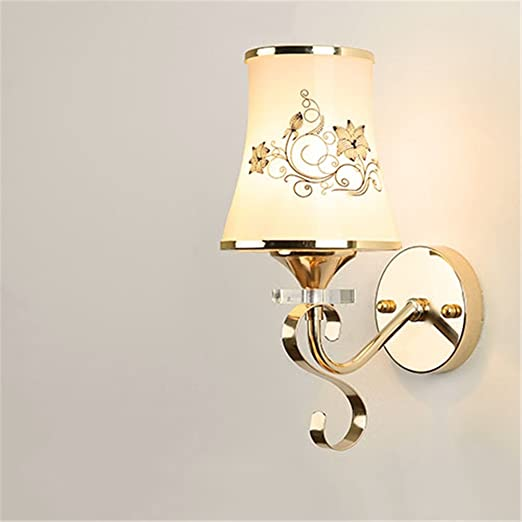 Sisanlai up down wall lights indoor bedside remote control dimmer sisanlai up down wall lights indoor bedside remote control dimmer wall lights simple creative bedroom living aloadofball Image collections