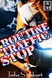 Routine Traffic Stop Volume Two