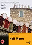 Half Moon [DVD]
