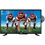 RCA 19-Inch Class LED HDTV and DVD Combo (Renewed): more info
