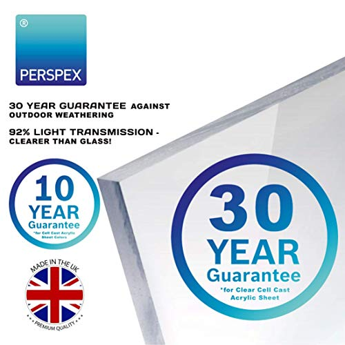 120 x 50 cm Protection against Coughing /& Sneezing Clear Acrylic Plexiglass Shield for Counters /& Transaction Windows Solarplexius Protective Sneeze Guard