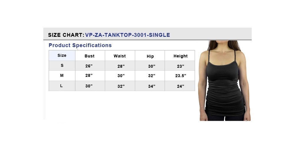 877c8f010e8b90 Belle Donne Tank Tops with Built in Bra Cami Camisole Women Girls Juniors    Tanks   Camis   Clothing