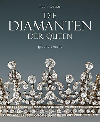 Die Diamanten der Queen