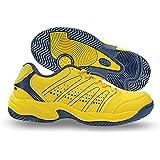 Nivia Zeal Tennis Shoes