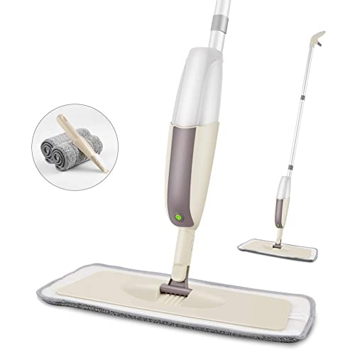 Wet Dry Mop Amazon Com