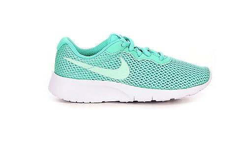 Nike Tanjun 1b1e6b3f51819