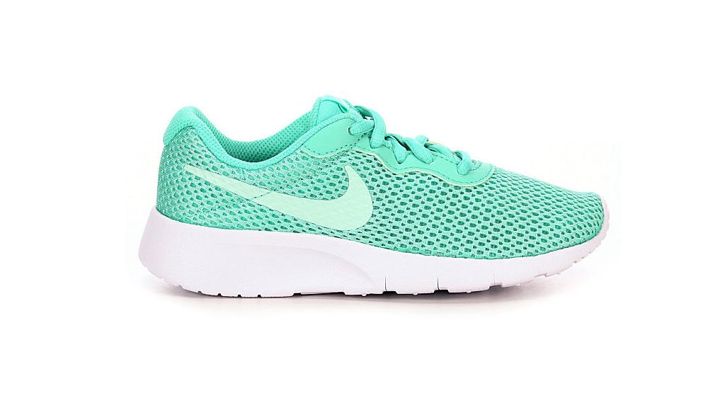 Nike Tanjun (ps) Little Kids 818385-302 Size 12