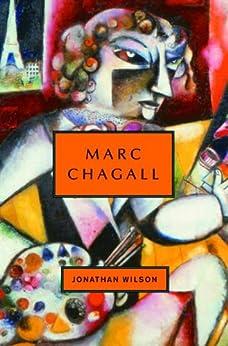 Marc Chagall (Jewish Encounters Series) by [Wilson, Jonathan]