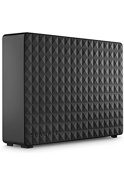 Save Up to 30% Off Data Storage from Seagate, Synology, More [Thanksgiving Day Deal]