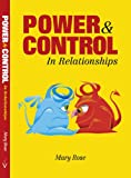 POWER AND CONTROL IN RELATIONSHIPS