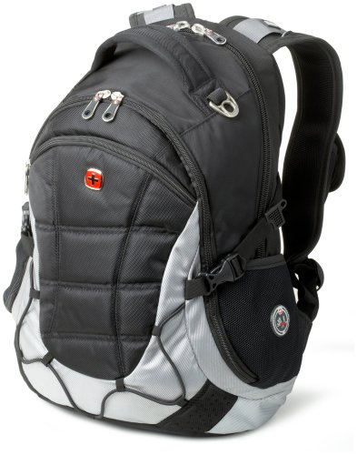 SwissGear SA9769 Laptop Computer Backpack