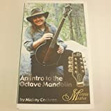 An Intro to the Octave Mandolin by Mickey Cochran
