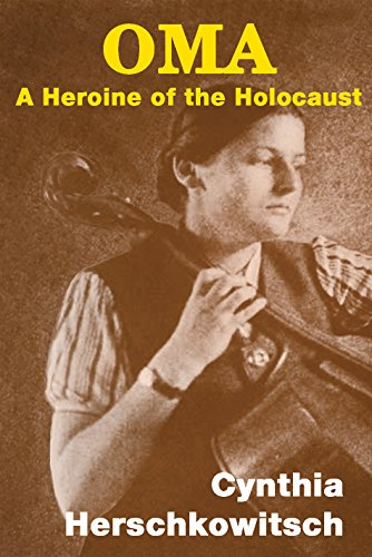 oma-a-heroine-of-the-holocaust