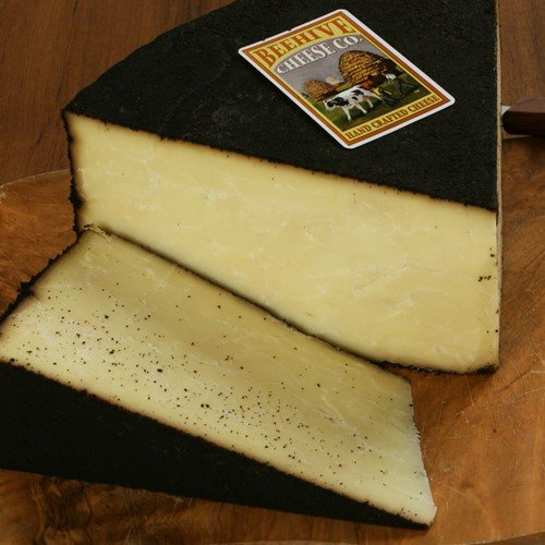 igourmet Barely Buzzed by Beehive Cheese Co (7.5 ounce) ()