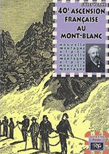 Buy mont blanc jules