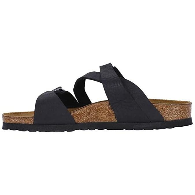 Unisex-Child Salina Kids BIRKOFLOR Thong Sandals 23223 Flower Points Lilac Birkenstock PC7yaQZ
