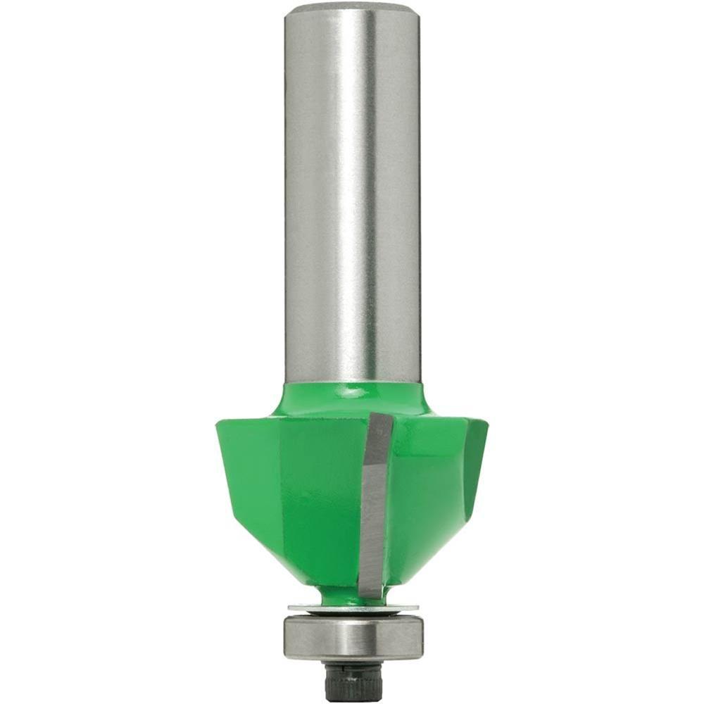 Twist Drill Bits DealMux 0.8mm Titanium Nitride Coated Carbide Micro CNC PCB Drill Bits 5pcs Jobber Drill Bits