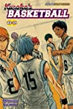 Kuroko's Basketball (2-in-1 Edition), Vol. 12: Includes vols. 23 & 24