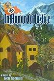 In Honor of Justice, Ken Gorman, 0978799550