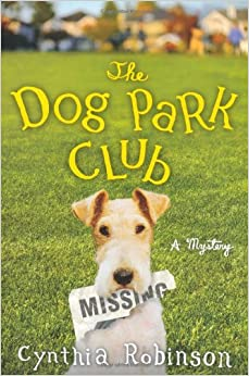 Book The Dog Park Club