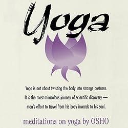 Meditations on Yoga